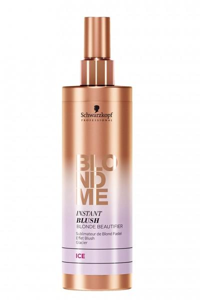 Schwarzkopf Professional BlondMe Instant Blush Haartönung