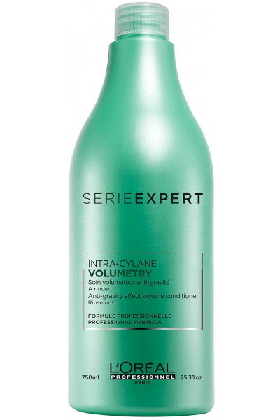 L'Oréal Professionnel Serie Expert Volumetry Intra-Cylane Conditioner
