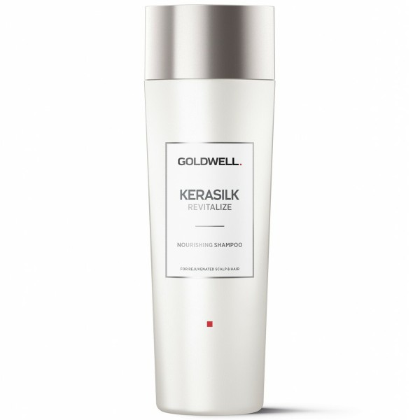 Goldwell Kerasilk Revitalize Nourishing Shampoo 250ml