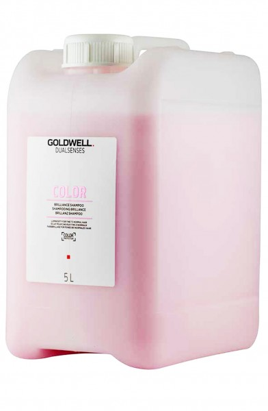 Goldwell Dualsenses Color Brilliance Shampoo