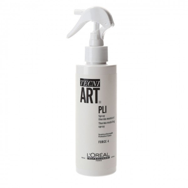 L'Oréal Professionnel Tecni Art Pli Spray 190 ml