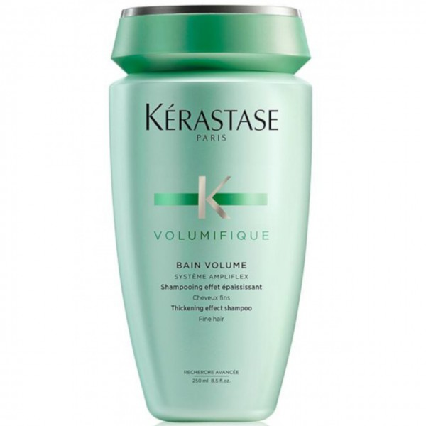 Kerastase Volumifique Volume Shampoo 250ml