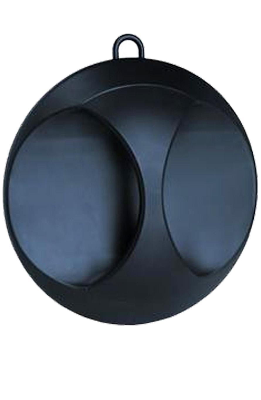 goldwell friseur handspiegel zum aufh ngen spiegel coiffeurzubeh r coiffeurbedarf c total. Black Bedroom Furniture Sets. Home Design Ideas