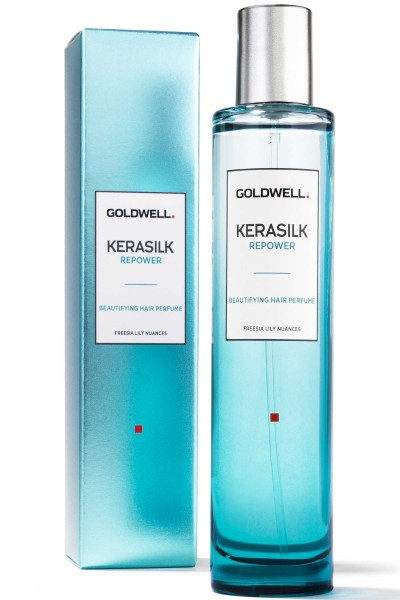 Goldwell Kerasilk Haarparfum