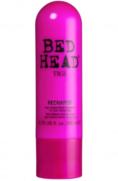 TIGI Bed Head Superfuel Recharge Conditioner