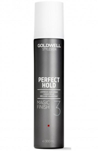 Goldwell Stylesign Perfect Hold Magic Finish Spray