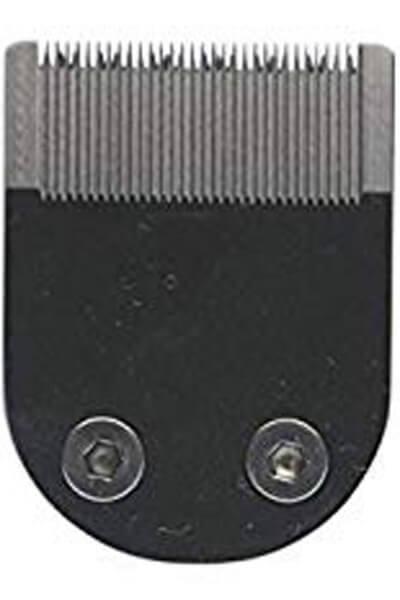 Tondeo Schneidekopf für ECO-S