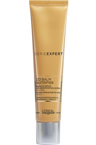 L'Oréal Professionnel Serie Expert Nutrifier DD Balm
