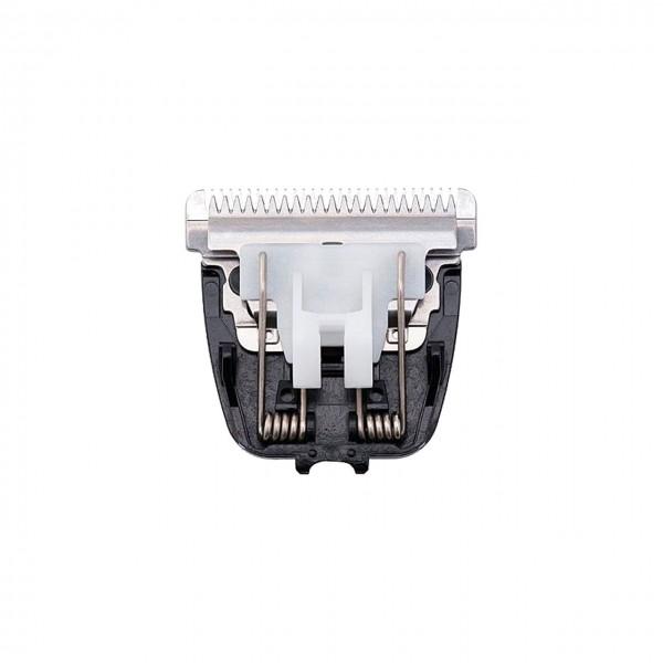 Panasonic Scherkopf WER9352Y1361 ER-GP21/ ERGP22
