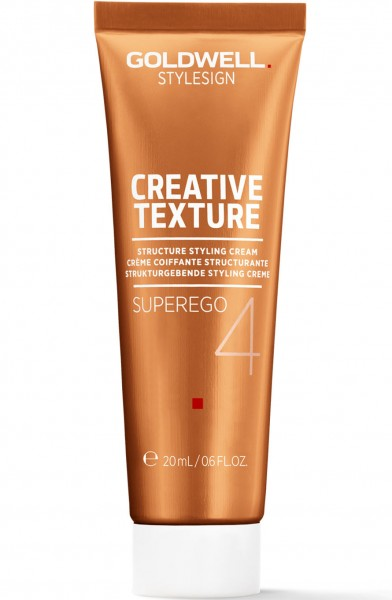 Goldwell Stylesign Creative Texture Superego