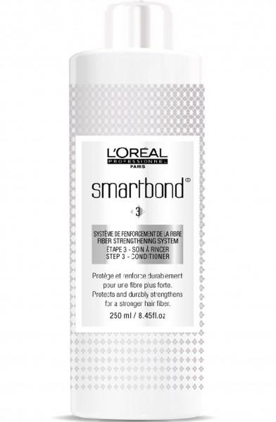 L'Oréal Professionnel Smartbond Step 3 Conditioner