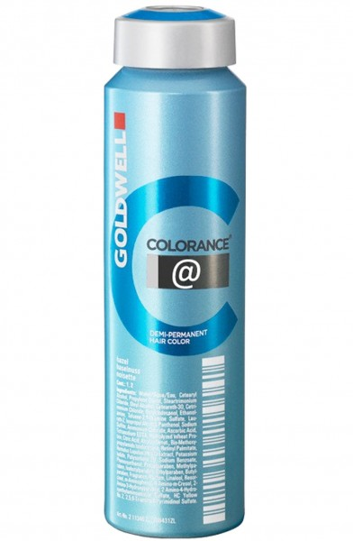 Goldwell Colorance Elumenated Depot