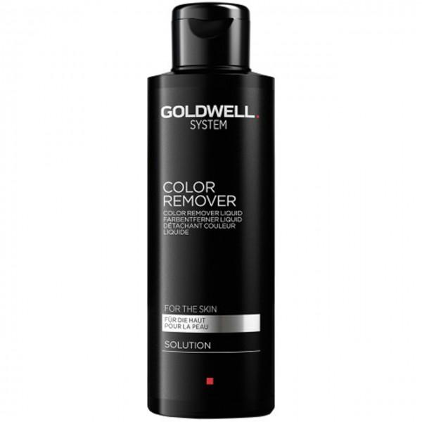 Goldwell System Color Remover Skin Farbentferner