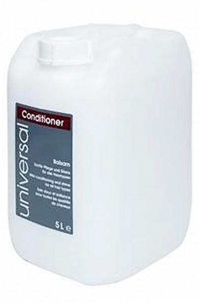 Universal Conditioner Balsam