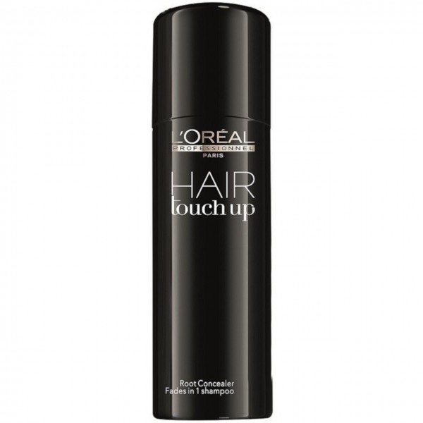 Loreal Hair Touch Up Root Concealer
