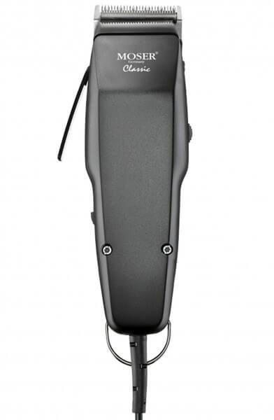 Moser 1400-0457 Classic Haarschneider