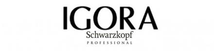 Igora - Schwarzkopf