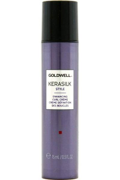 Goldwell Kerasilk Style Definierende Locken Creme
