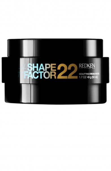 Redken Styling Flex Shape Factor 22 50ml
