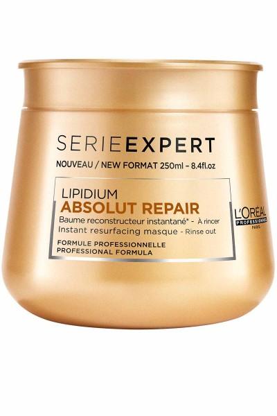L'Oréal Professionnel Serie Expert Absolut Repair Lipidium Maske