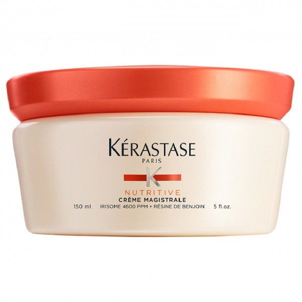 Kerastase Nutritive Creme Magistrale Leave-in-Balsam