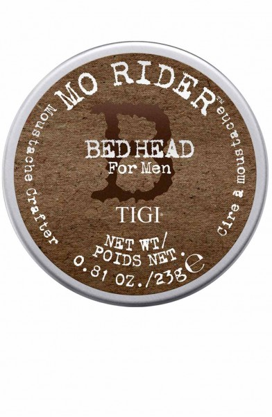 Tigi Bed Head For Men Mo Rider Bartwachs