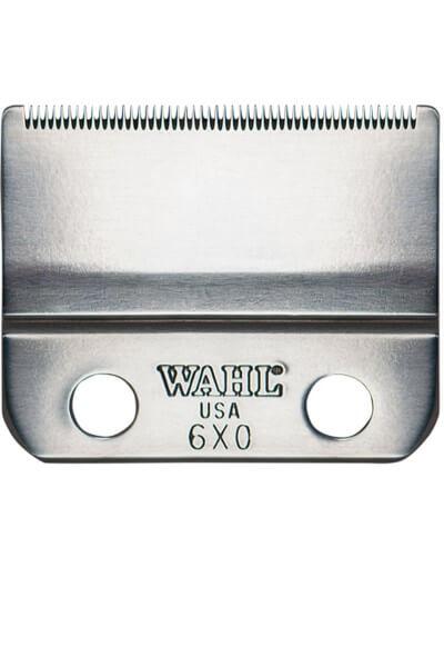 WAHL Schneidsatz Scherkopf Standard Blade 0,4 mm