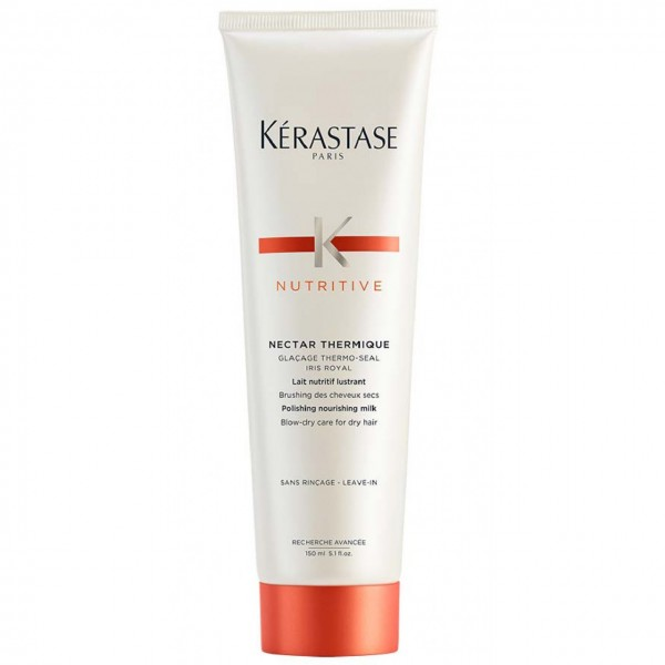 Kerastase Nutritive Irisome Nectar Thermique Leave-in-Creme 150ml
