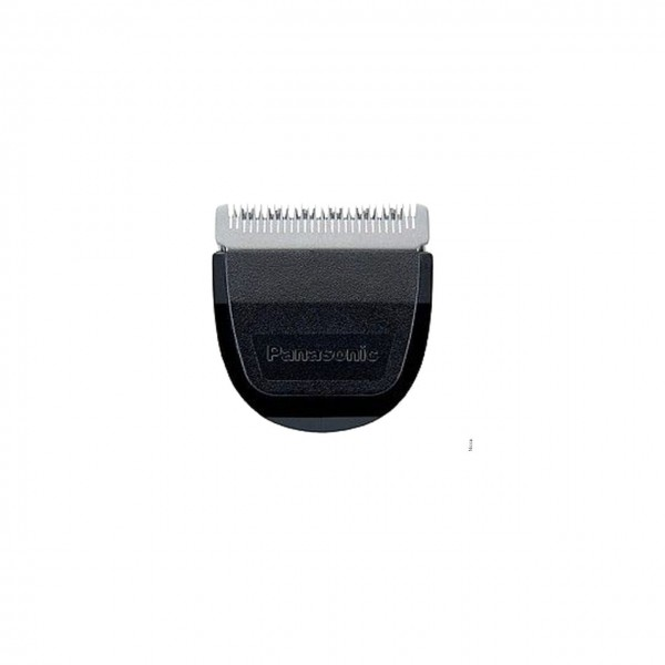 Panasonic Scherkopf WER9P30Y zu ERPA10/ ERPA11
