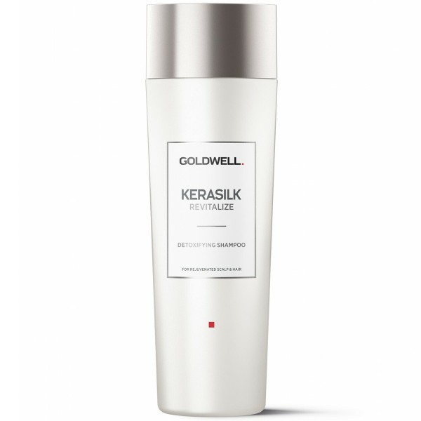 Goldwell Kerasilk Revitalize Detoxifying Shampoo 250ml