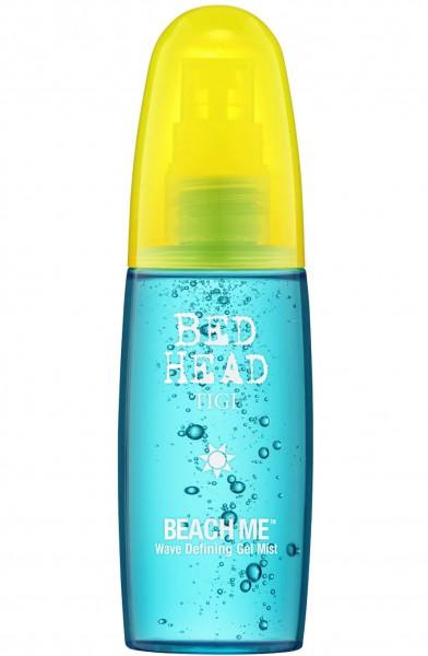 Tigi Bed Head Beach Spray Gel Me