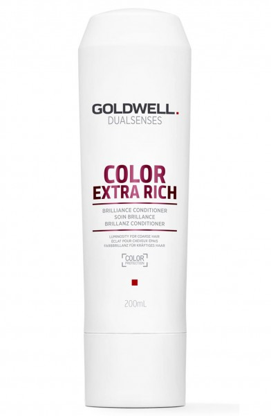 Goldwell Dualsenses Color Extra Rich Brilliance Conditioner