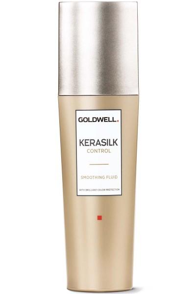 Goldwell Kerasilk Control Smoothing Fluid