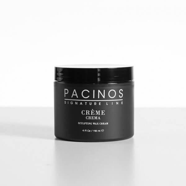 Pacinos Creme 118 ml (4oz)