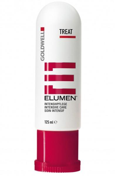 Goldwell Elumen Treatment