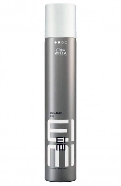 Wella EIMI Dynamic Fix 45 Sec. Modellierspray