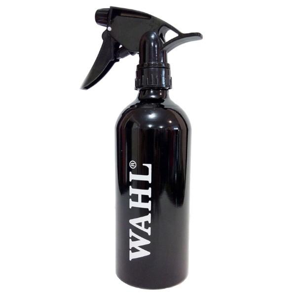 Wahl Water Spray Bottle Wasserspühflasche