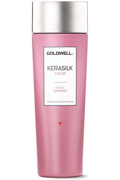 Goldwell Kerasilk Color Gentle Shampoo
