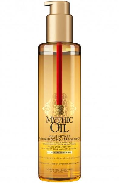 L'Oréal Professionnel Mythic Oil Huile Initiale Pre Shampoo 150 ml
