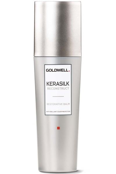 Goldwell Kerasilk Reconstruct Balm