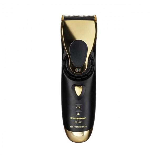 Panasonic ER1611N801 Haarschneidemaschine