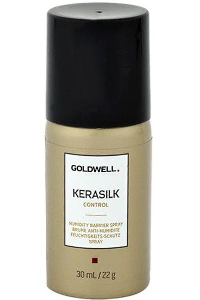 Goldwell Kerasilk Control Feuchtigkeits Schutz Spray