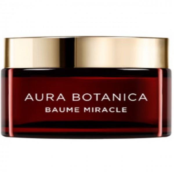 Kerastase Aura Botanica Baume Miracle Creme