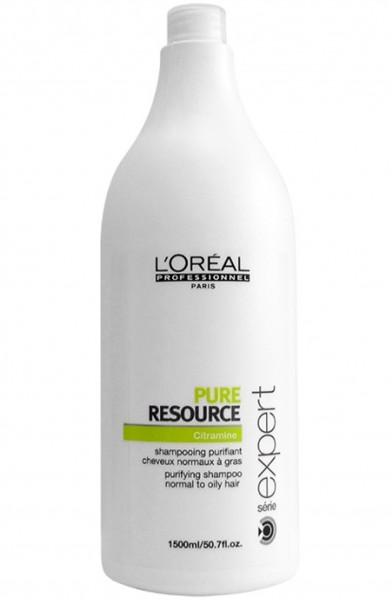 L'Oréal Professionnel Serie Expert Pure Resource Shampoo