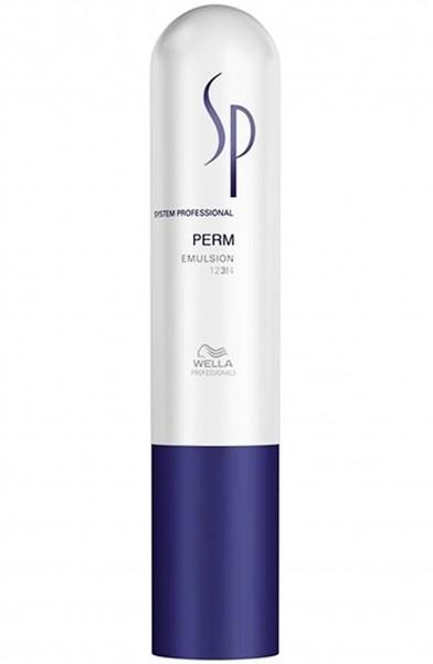 Wella SP Expert Kit Perm Emulsion