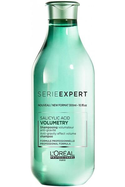 L'Oréal Professionnel Serie Expert Volumetry Shampoo