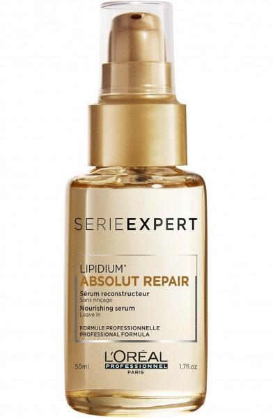 L'Oréal Professionnel Serie Expert Absolut Repair Lipidium Serum