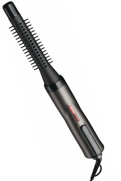 Babyliss Pro BAB663E Stylair Airstyler 18 mm