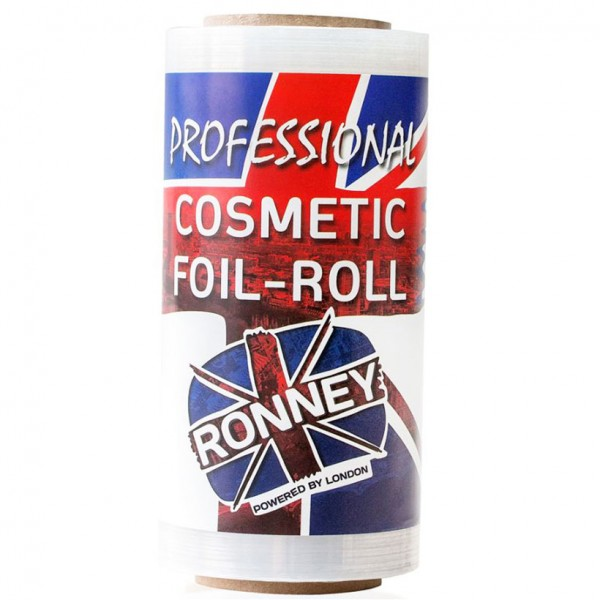 Ronney Professional Cosmetic Foil-Roll 165 x 150