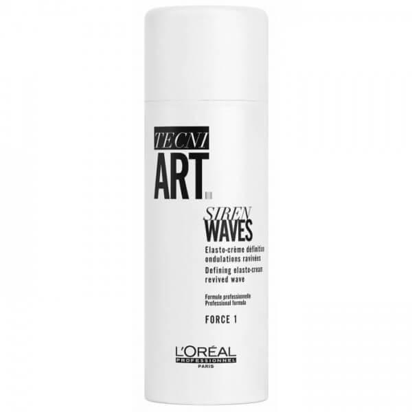 L'Oréal Professionnel Tecni.Art Siren Waves 150ml